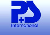 PS International